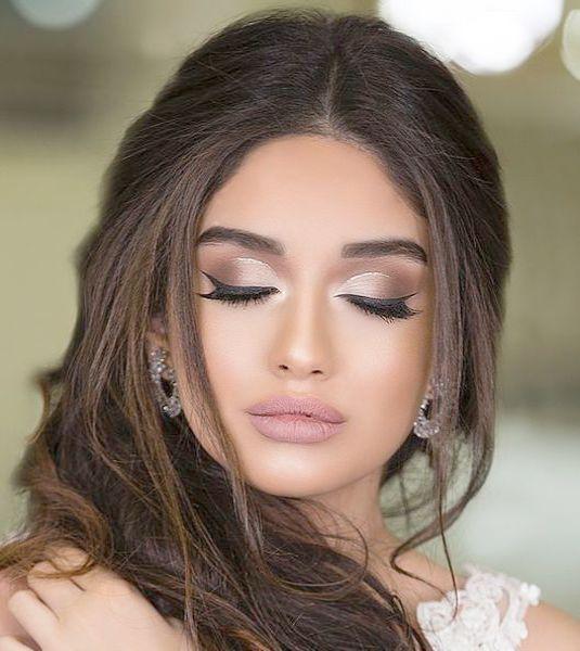 Maskenbildner Okinawa unsere Make-up Pinsel Primark – Make-up Revolution definieren und …   – Wedding day make up