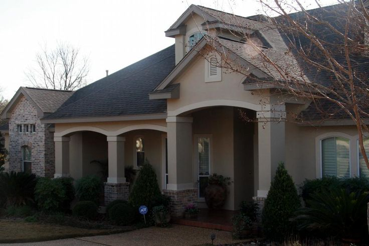 Stucco Exterior Designs stucco exteriors - google search | home exterior | pinterest