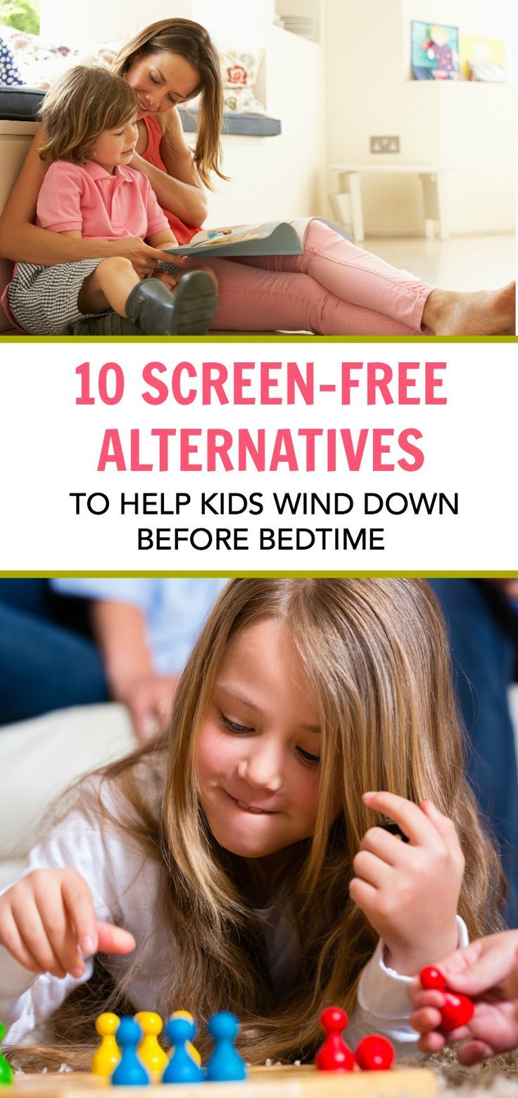 best parenting and teaching images on pinterest day care farm