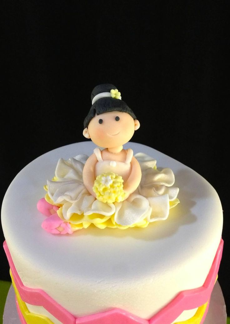 Cake Topper Images
