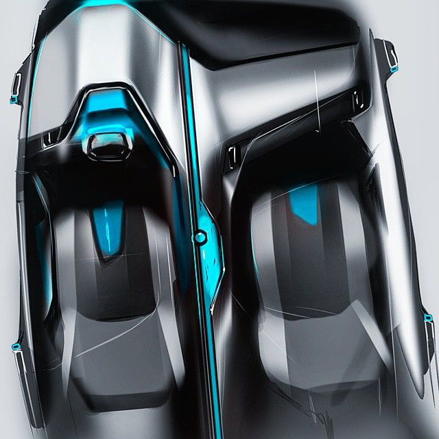 artem popkov cars trucks and motorcycles pinterest. Black Bedroom Furniture Sets. Home Design Ideas