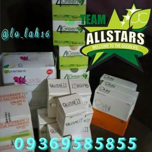 Thankyou for your orders. Thankyou for trusting us. Let all these be yours. Kung gusto mo naman mas makatipid at magkaincome habang nagiging healthy ka, why not decide and be part of our team and be able to enjoy all products at buy1take1. Healthy kana, kumikita kapa! #positivity #goodvibes #moreblessing  #jcpremiereallstars #gellofjcpremiere #Godgotme #safe #effective #businessopportunity