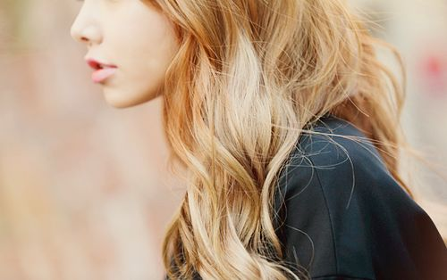 Pin By Tetsuro Ohno On Beautys3 Pinterest Blondes Hair Coloring And Nice Hair Colors