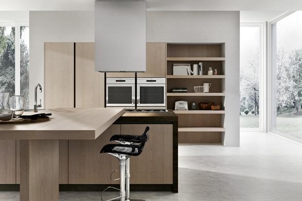 209 best images about cuisines on pinterest. Black Bedroom Furniture Sets. Home Design Ideas