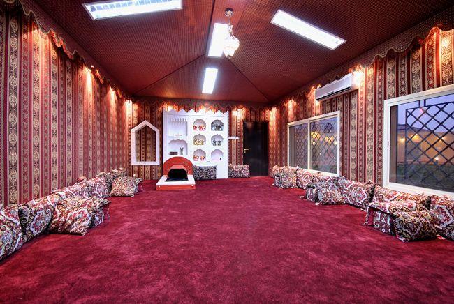 جلسات ارضيه عربيه راقيه ساحات وادي العلي Home Interior Design Room Decor House Interior