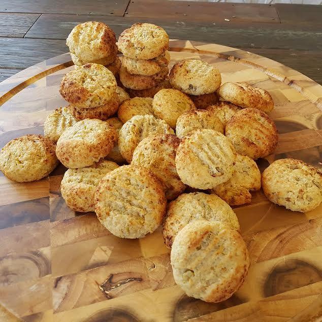 cheeseandapplebiscuits-p14