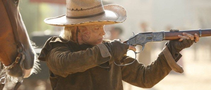 'Westworld' Images: Where You Can Be Whoever You Want http://best-fotofilm.blogspot.com/2016/08/westworld-images-where-you-can-be.html  After a delay and some production issues, Jonathan Nolan, J.J. Abrams, and Lisa Joy's reimagining of Michael Crichton's 1973 film Westworld is finally coming to HBO. The show was originally scheduled to arrive in 2015, but Nolan and all involved were allotted more time to get the show back on track. The latest trailer for the series — which is part western…