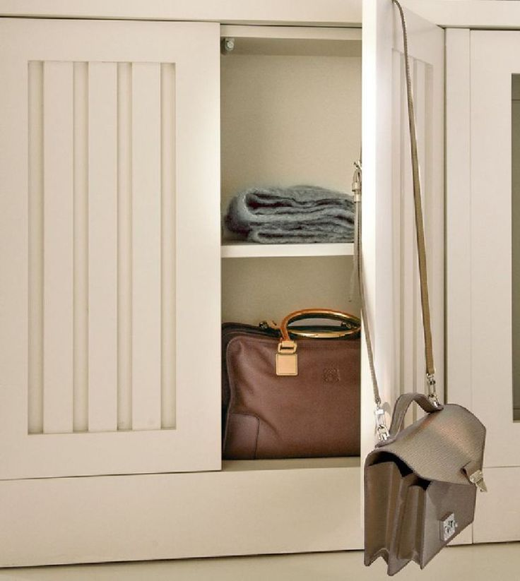 adelaparvu.com despre apartament de doua camere elegant amenajat, Foto ElMueble (6)