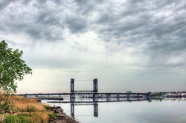 17 best Jersey City images on Pinterest | Jersey city ...