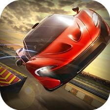 Real Speed Cheat codes, & Hack free Coins for Android Online. Real Speed Cheat codes, & Hack free Coins for Android for iOS and Android