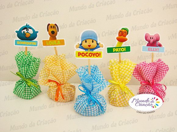 Pocoyo Amigurumi Nacións : 7 best central africa images on pinterest africa congo river and