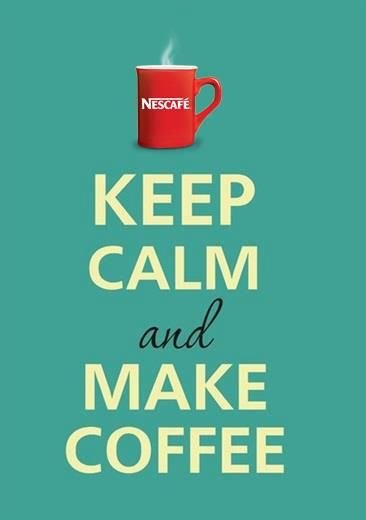 nescafe #gotitfree