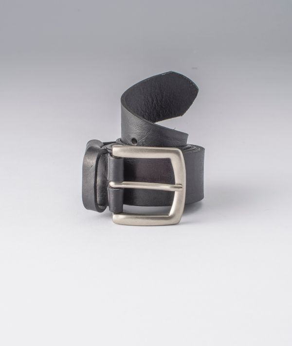Flex Fit Belt | Mark's.com | Online Shopping for Casual Clothing, Footwear and More