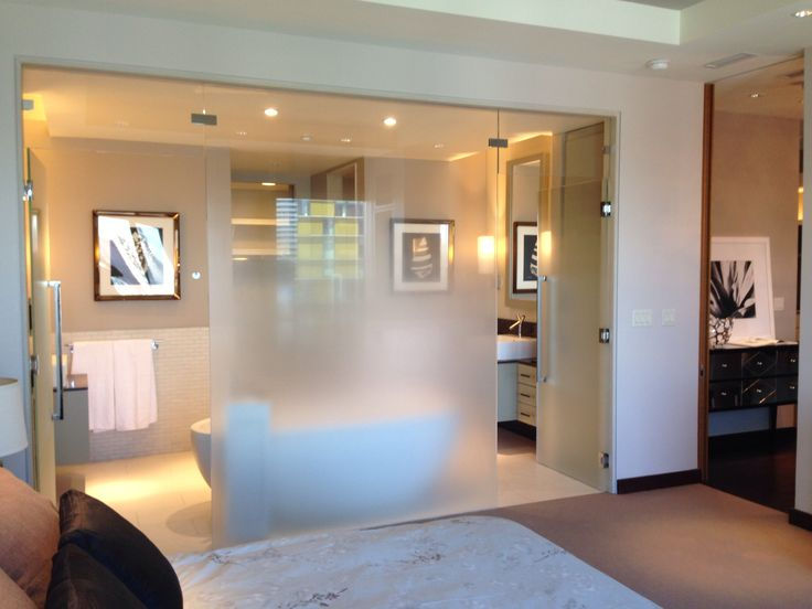 65 Best High Rise Condos Of Las Vegas Images On Pinterest