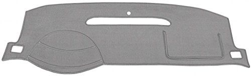 Toyota Camry Dash Cover Mat Pad - Fits 2007 - 2011 (Custom Velour, Charcoal) - http://www.caraccessoriesonlinemarket.com/toyota-camry-dash-cover-mat-pad-fits-2007-2011-custom-velour-charcoal/  #2007, #2011, #Camry, #Charcoal, #Cover, #Custom, #Dash, #Fits, #Toyota, #Velour #Dash-Mats, #Interior
