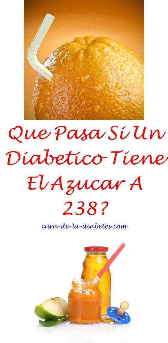 diabetes dalys - quando se debe tratar con insulina la diabetes.informe mundial sobre la diabetes can diabetes cause bedwetting los diabeticos pueden tomar garcinia cambogia 6178947102