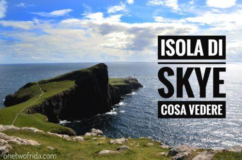 isola-di-skye-scozia