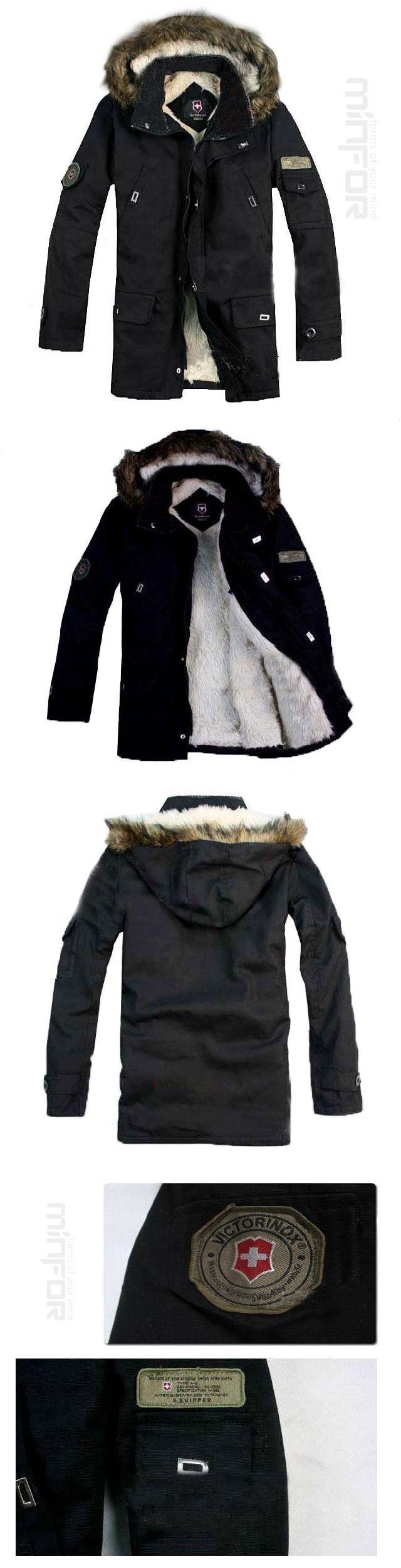 Мужские куртки с мехом. Зимние куртки с мехом. Зимние куртки 2013. Купить зимнюю куртку мужскую. Куртки VICTORINOX.