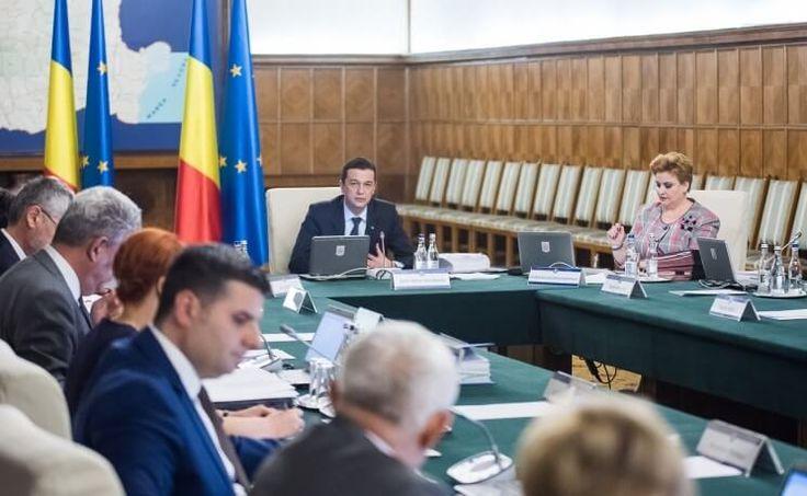 La inițiativa Ministerului Tineretului și Sportului, Guvernul a adoptat modificarea Legii educației fizice și sportului nr. 69/2000, prin Ordonanță de Urgenț...