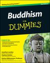 Buddhism For Dummies, 2nd Edition:Book Information - For Dummies