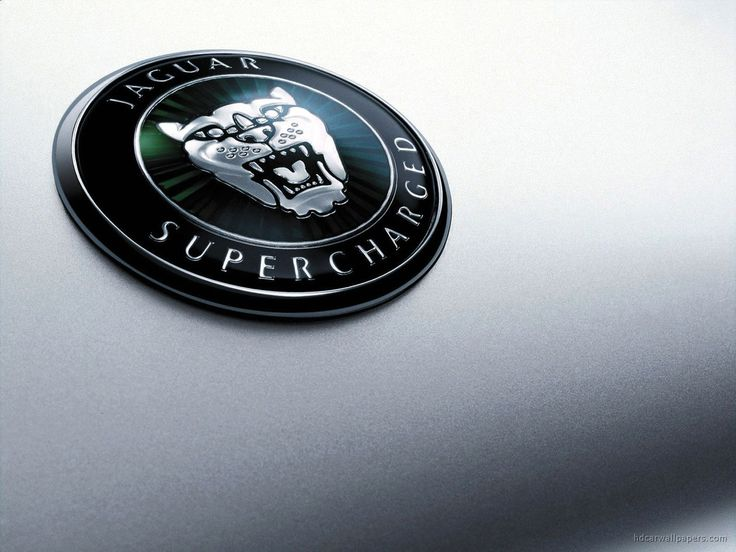 Jaguar Logo Wallpaper Free Download Resolution 1600x1200 Px