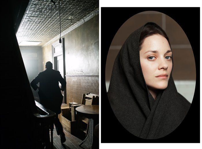 8 best the immigrant by brigitte lacombe images on
