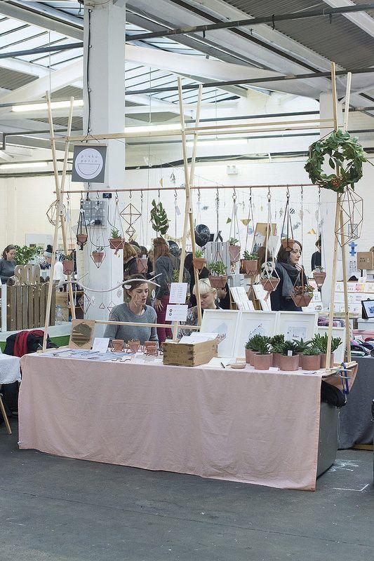 table craft best 25 craft fair table ideas on pinterest display ideas