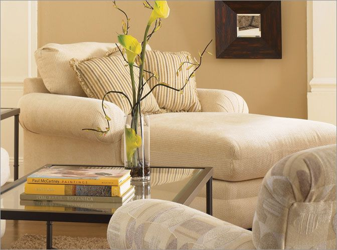 Chaise Lounge Chair For Bedroom Home Room Design Lounge