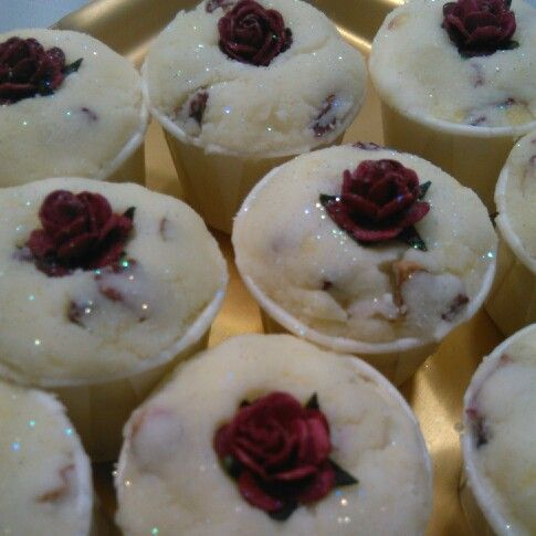 Frankincense & Rose Bath Truffles. Loaded with Cocoa Butter for beautifully soft and nourished skin.