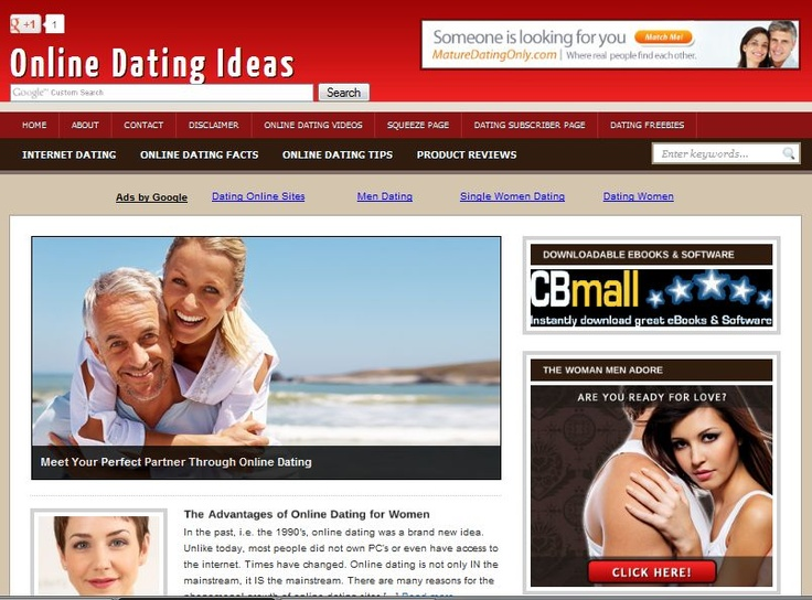 Best italian dating sites