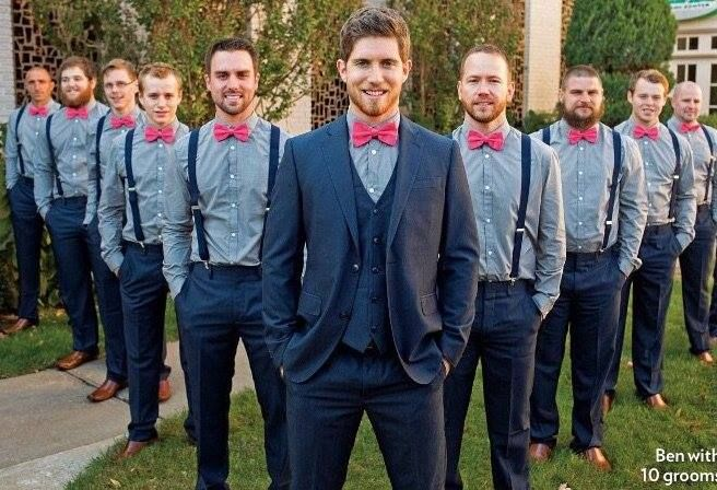 I want this picture for my groom when I get married.