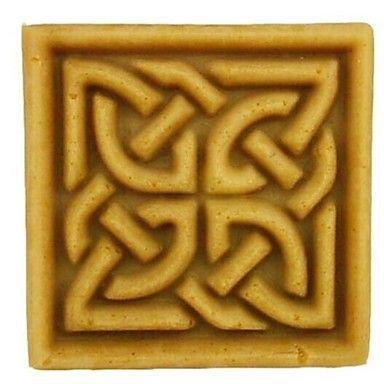 τετράγωνο σχήμα κέικ φοντάν σοκολάτας πηλό ρητίνη μούχλα καραμέλα σιλικόνης, l7cm * w7cm * h3.3cm 1884248 2016 – €7.83