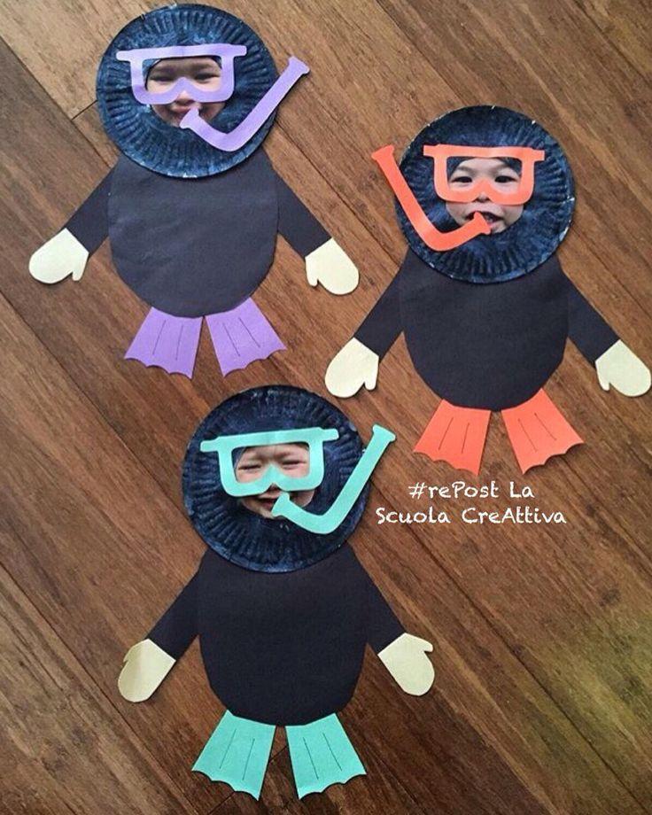Favori 15 best Cat craft idea for kids images on Pinterest   Cat crafts  WC96