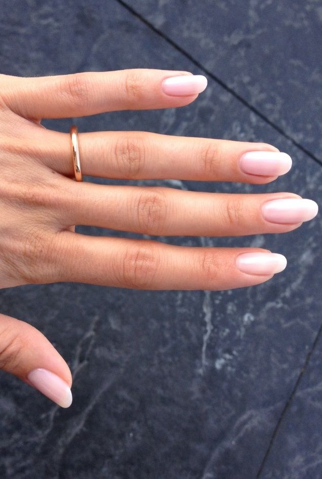 www.rougeframbois… #nail #ongle #main #belle  <a href=