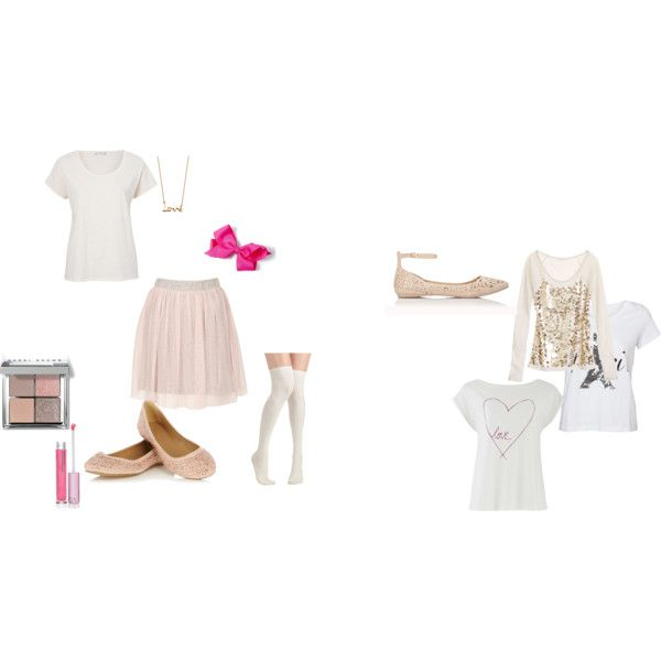 1000 Images About Violetta Stil On Pinterest Tvs The O 39 Jays And Clothes