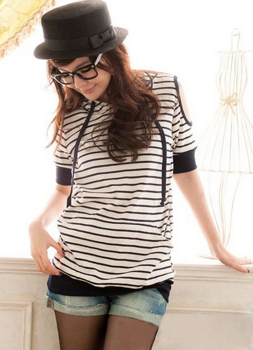 CY23806-WHITE (DISC -20%) » DZfashions #BUTIK #Fashion Online #Supplier #Baju #Tas Import Murah #Bag #Busana .