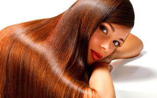 Многие женщины и девушки красят волосы, но не все знают что можно волосы не красить а просто насыщать свой природный цвет этой же краской от нашей природы. Это очень просто. Я расскажу о природных красителях которые просто насытят ваши волосы блеском и природным цветом. Вы просто подберите соответствующее средство под ваш цвет волос.