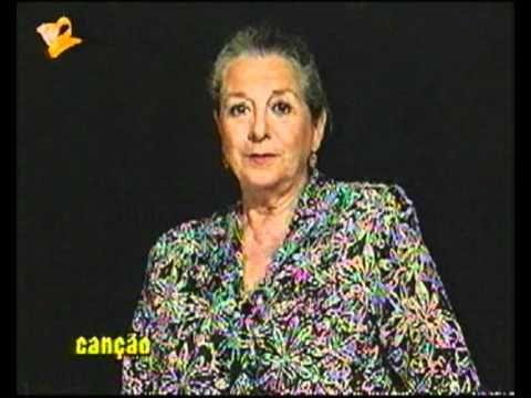 Eugénio de Andrade - Eunice Muñoz