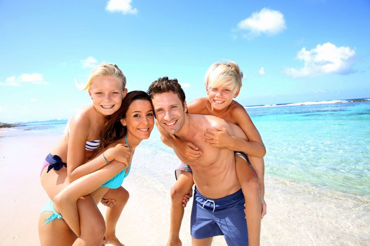 A Taste of Palm Cove for the whole family $ 2,310 Call Us 1300 731 620 or Visit http://www.fnqapartments.com/package-palm-cove-resort-reef-rainforest-family-package/area-palm-cove/  #PalmCoveHolidayPackage