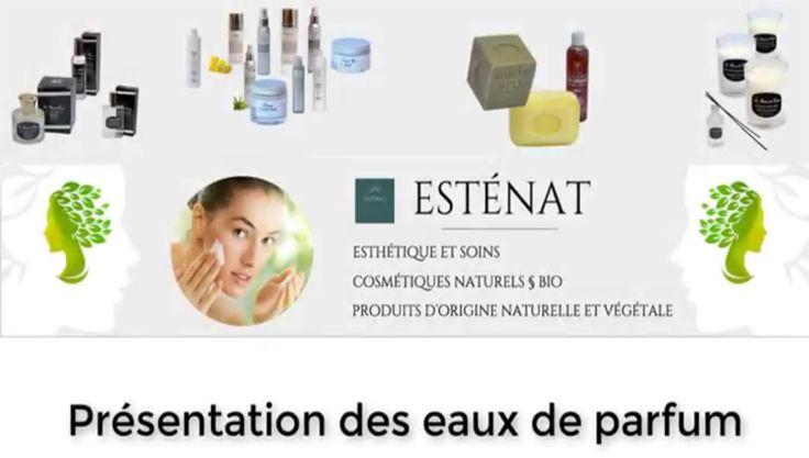 Meilleurs eaux de parfum pour hommes et femmes pas cher pour votre peau