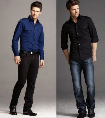 Express Men - Work / Dressy Casual. | My Style | Pinterest | The Ou0026#39;jays Casual And Lion