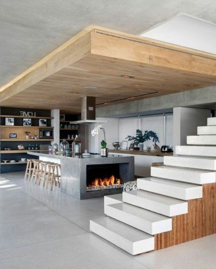 47 Best Cuisine Images On Pinterest Furniture Kitchens And Lounges
