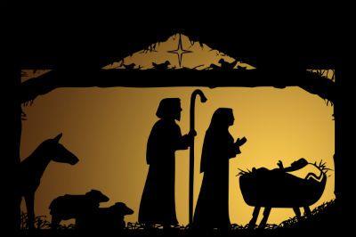http://i-cms.journaldesfemmes.com/image_cms/original/1447528-pour-le-pape-jesus-est-ne-7-ans-avant-j-c.jpg
