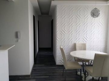 Apartamento en Venta en Ricardo J Alfaro 16605 Bgk, Provincia de Panamá - CompreOAlquile