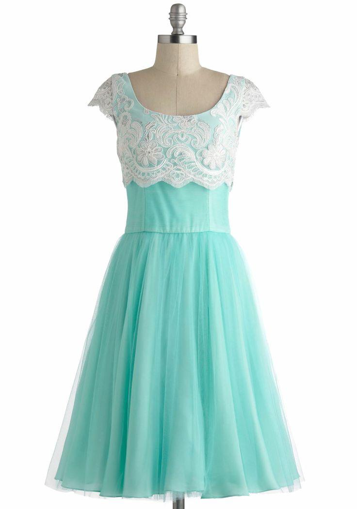 kcazwell making dresses modest