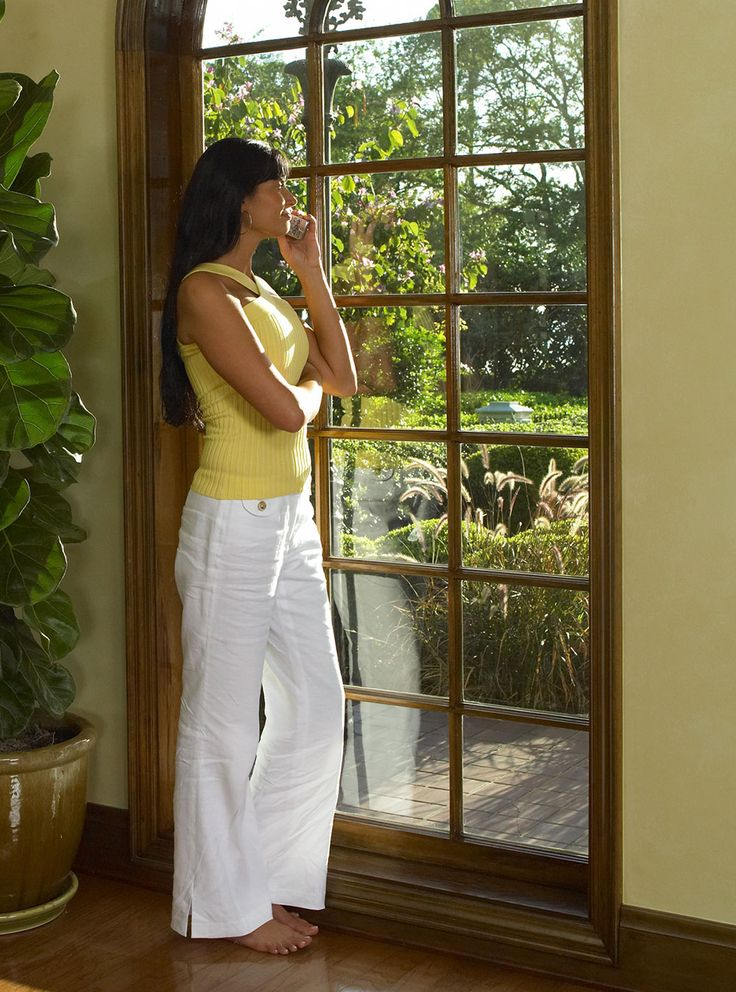 Protect Your Skin from the Sun with 3M Window Film