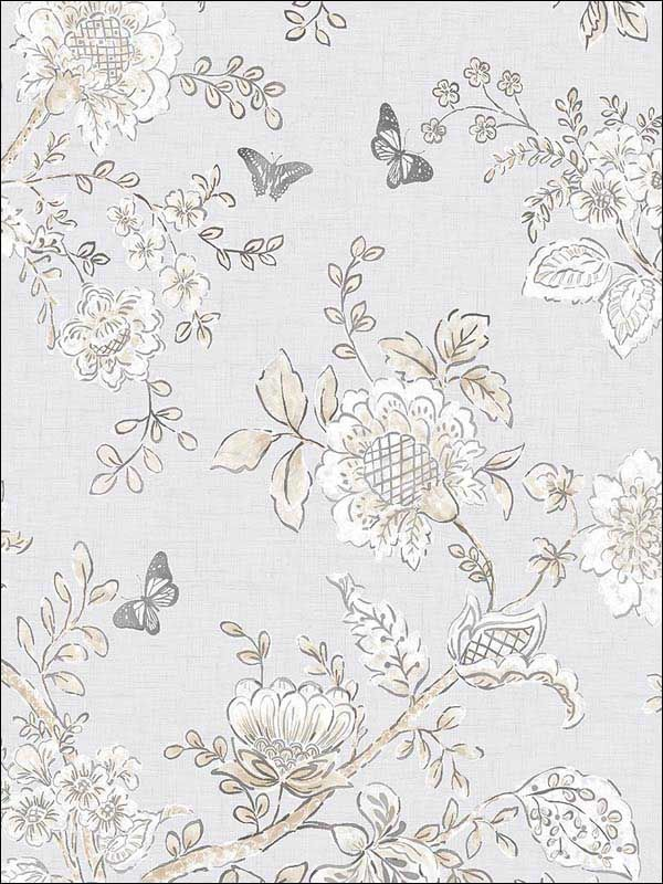 I Pinned This Paintable Border In Squares Wallpaper From The Graham Brown Event At Joss Main Paintable Wallpaper Embossed Wallpaper Wallpaper Border
