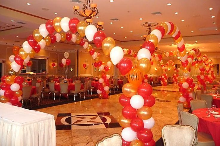 17 best images about prom ideas event diy ideas on for How can prom venues be decorated
