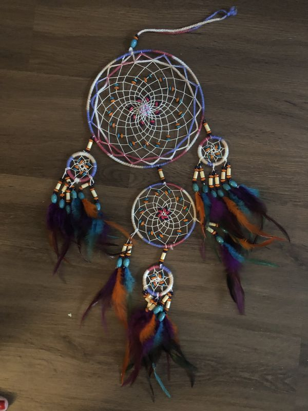 11++ Jewelry stores in elgin il ideas in 2021