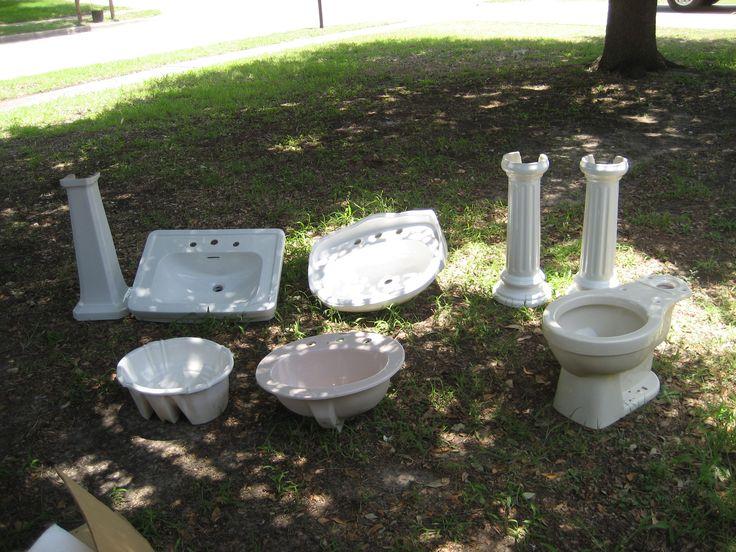 Bathroom Fixtures Dallas 55 best treasure hunting in dallas, tx images on pinterest